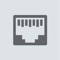 small_ico_telecom
