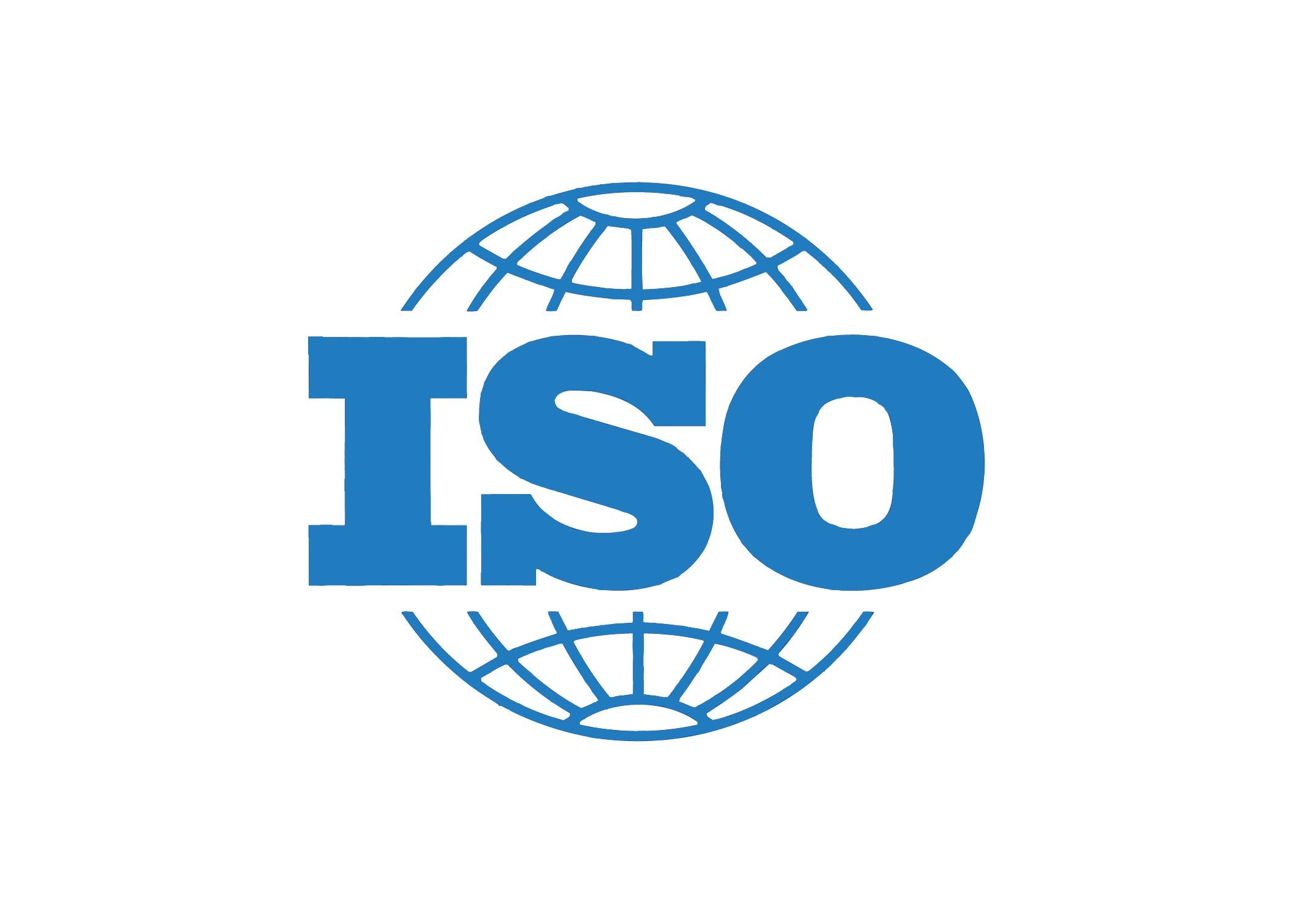 Компания ЮТЕКС успешно прошла аудит системы менеджмента качества ISO 9001:2015 и ISO 14001:2015.