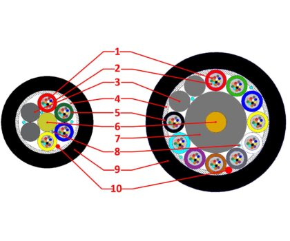 схема -24..26- U27PxB_копия